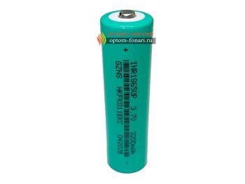 Аккумулятор 3200 mAh INR18650P HKFK011EKC