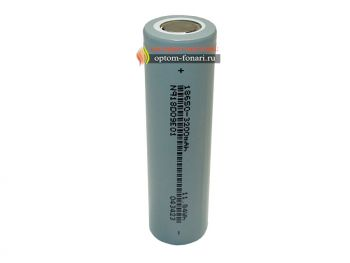 Аккумулятор 3200 mAh N918D09E01 043423