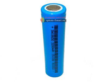 Аккумулятор 3200 mAh 15J23A 303332