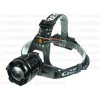 Налобный фонарь ОСА HL-8023C