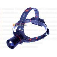 Налобный фонарь ОСА HL-5806