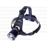 Налобный фонарь ОСА HL-T147-T6