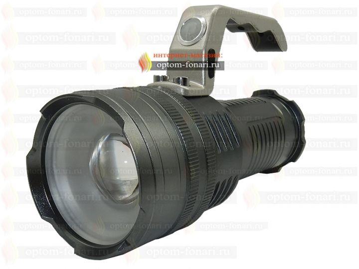 Ручной прожекторный фонарь ST-13