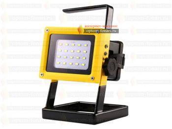 Светодиодный прожектор LED BL-203