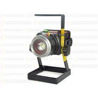 Светодиодный прожектор LED BL-2144T