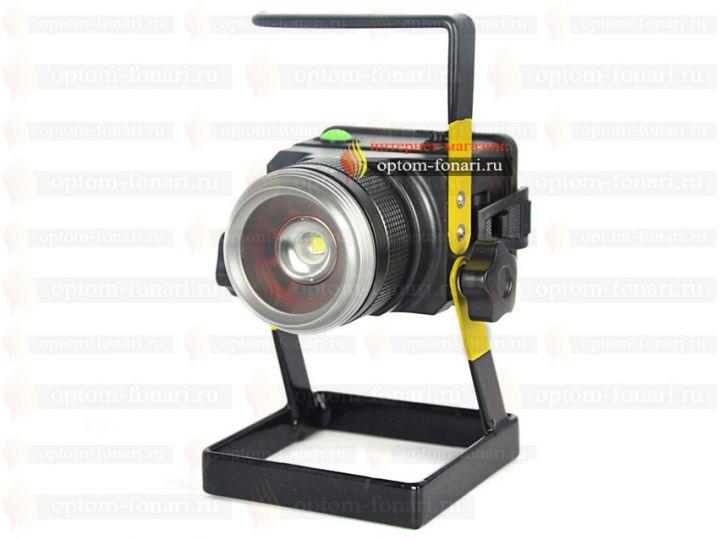 Прожектор Led светодиодный  BL-2144T