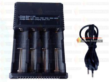 Зарядное устройство i4-1688
